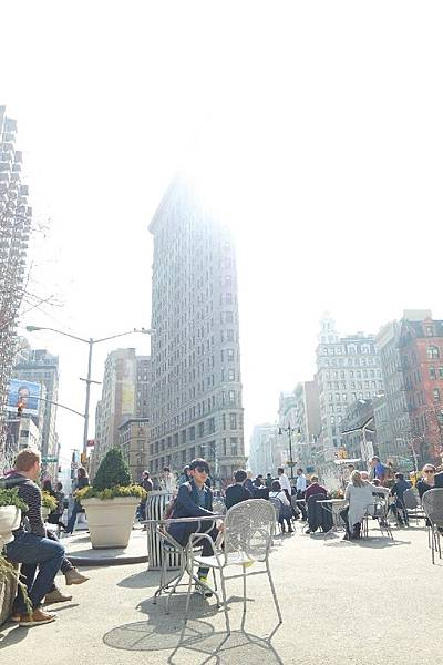 NYC china town_451