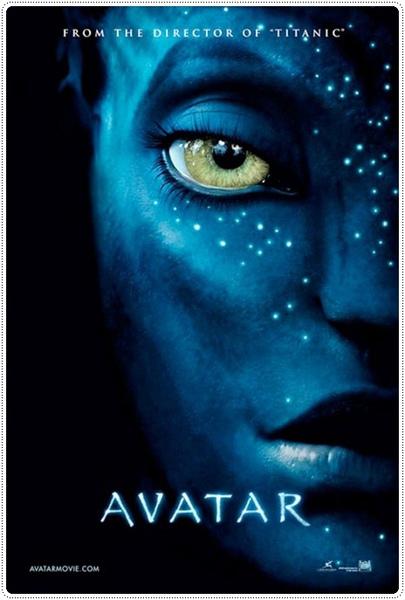 avatar-poster-neytiri.jpg