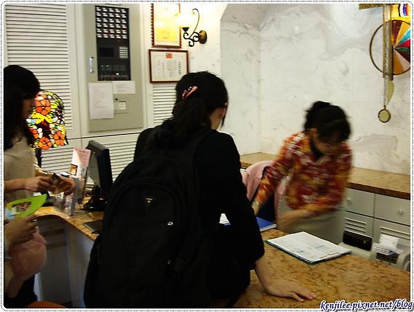 DSC03962.JPG