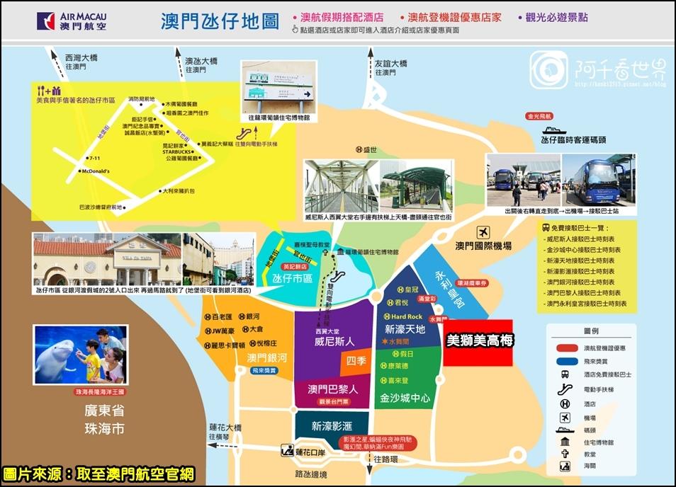 map_mo_2016.jpg