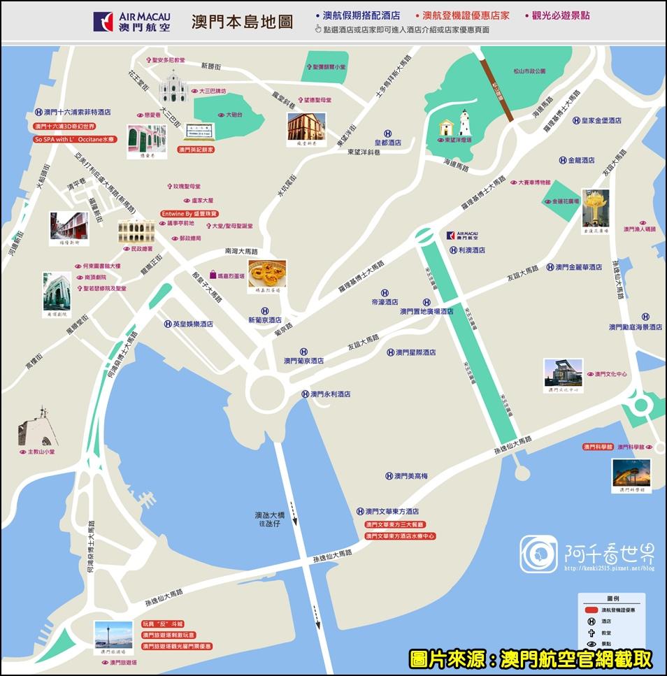 map_mo_hotel.jpg