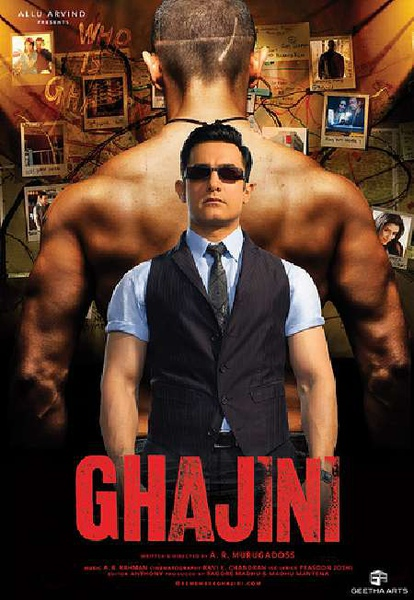 ghajini-review-5309.jpg
