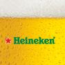 HeinekenTW_MSN_Pic_01.jpg