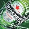 HeinekenTW_MSN_Pic_02.jpg
