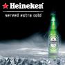 HeinekenTW_MSN_Pic_03.jpg