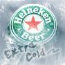HeinekenTW_MSN_Pic_04.jpg