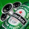 HeinekenTW_MSN_Pic_07.jpg