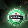 HeinekenTW_MSN_Pic_08.jpg