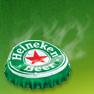 HeinekenTW_MSN_Pic_09.jpg