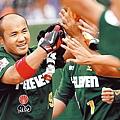20110619統一獅隊張泰山.jpg
