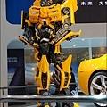20110626大黃蜂.jpg