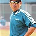 20111202蔡榮宗.jpg