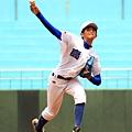20111222玉山盃高市黃暐傑.jpg
