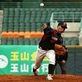 20111226平鎮高中黃逸鑫.jpg