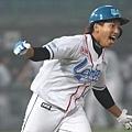 20120124桃猿Lamigo隊郭修維.jpg