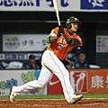 20120520統一獅隊鄧志偉
