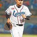 20121024辣米糕隊石志偉