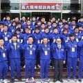 20130112義大犀牛開訓