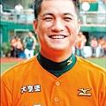 20130126統一獅隊潘武雄01