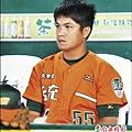 20130126統一獅隊潘武雄03
