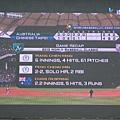 20130302棒球經典賽WBC 022