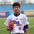 20130512義大犀牛賴鴻誠