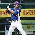 20130512義大犀牛高國輝01