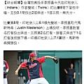 20130722李振昌.bmp