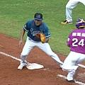 20130812Lamigo隊石志偉.jpg