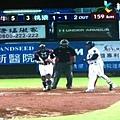 20130830義大犀牛強克01.jpg