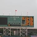 20130907台中洲際世界盃青棒賽美國對日本 017.jpg