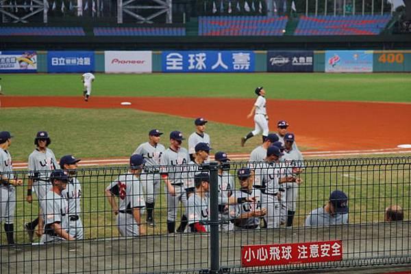 20130907台中洲際世界盃青棒賽美國對日本 023.jpg