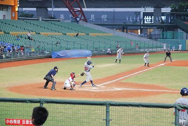 20130907台中洲際世界盃青棒賽美國對日本 028.jpg