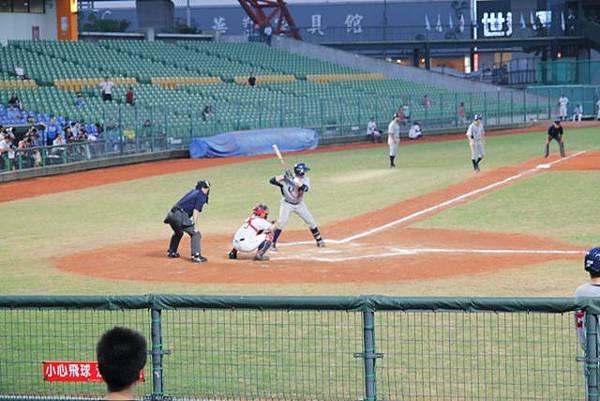 20130907台中洲際世界盃青棒賽美國對日本 030.jpg