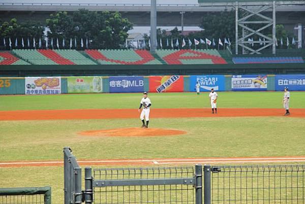 20130907台中洲際世界盃青棒賽美國對日本 031.jpg
