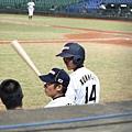 20130907台中洲際世界盃青棒賽美國對日本 037.jpg