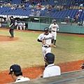20130907台中洲際世界盃青棒賽美國對日本 041.jpg
