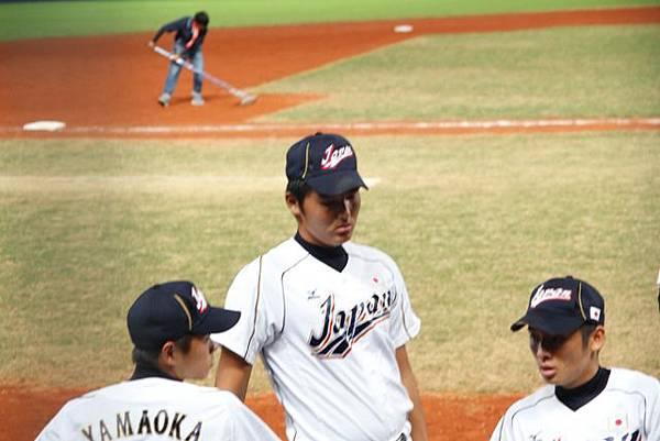 20130907台中洲際世界盃青棒賽美國對日本 047.jpg