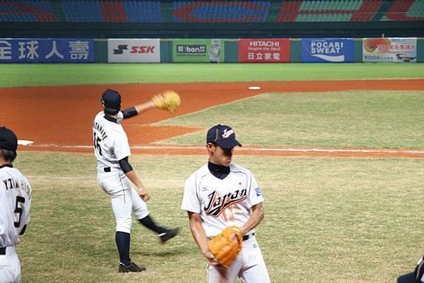 20130907台中洲際世界盃青棒賽美國對日本 052.jpg