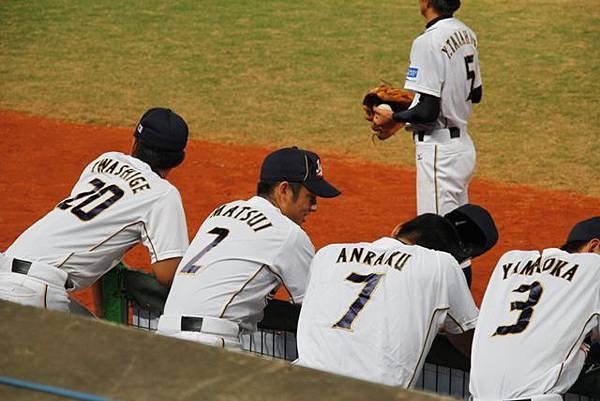 20130907台中洲際世界盃青棒賽美國對日本 070.jpg