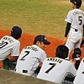 20130907台中洲際世界盃青棒賽美國對日本 076.jpg
