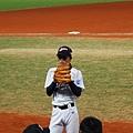20130907台中洲際世界盃青棒賽美國對日本 077.jpg