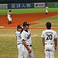 20130907台中洲際世界盃青棒賽美國對日本 083.jpg