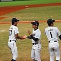 20130907台中洲際世界盃青棒賽美國對日本 087.jpg