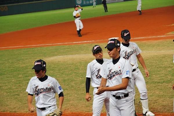 20130907台中洲際世界盃青棒賽美國對日本 089.jpg