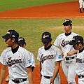 20130907台中洲際世界盃青棒賽美國對日本 093.jpg