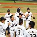 20130907台中洲際世界盃青棒賽美國對日本 101.jpg