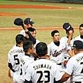 20130907台中洲際世界盃青棒賽美國對日本 104.jpg