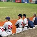 20130907台中洲際世界盃青棒賽美國對日本 111.jpg