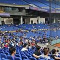 20130907台中洲際世界盃青棒賽美國對日本 117.jpg